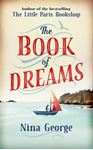 Picture of Book of Dreams