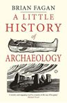 Picture of Little History of Archaeology