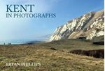Picture of Kent in Photographs
