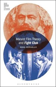 Picture of Marxist Film Theory and Fight Club