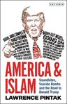 Picture of America & Islam: Soundbites, Suicide Bombs and the Road to Donald Trump