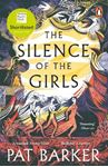 Picture of Silence of the Girls