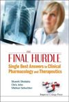 Picture of Final Hurdle, The: Single Best Answers In Clinical Pharmacology And Therapeutics