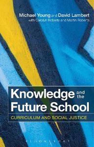Picture of Knowledge and the Future School