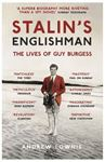Picture of Stalin's Englishman: The Lives of Guy Burgess