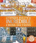 Picture of Stephen Biesty's Incredible Cross-Sections