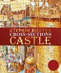 Picture of Stephen Biesty's Cross-Sections Castle