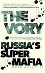 Picture of Vory: Russia's Super Mafia