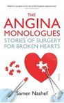 Picture of Angina Monologues: stories of surgery for broken hearts