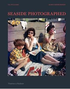 Picture of Seaside: Photographed