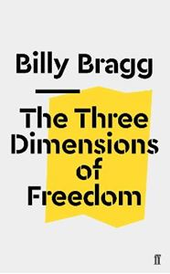 Picture of Three Dimensions of Freedom