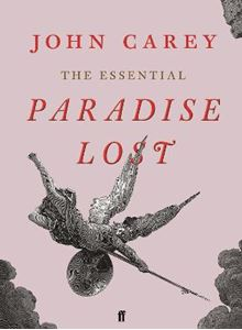 Picture of Essential Paradise Lost