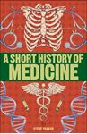 Picture of Short History of Medicine