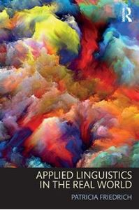 Picture of Applied Linguistics in the Real World