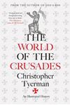 Picture of World of the Crusades