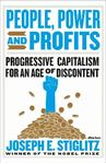 Picture of People, Power, and Profits: Progressive Capitalism for an Age of Discontent