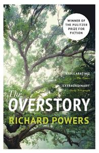 Picture of Overstory: Shortlisted for the Man Booker Prize 2018