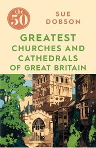 Picture of 50 Greatest Churches and Cathedrals