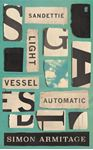 Picture of Sandettie Light Vessel Automatic
