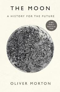 Picture of Moon: A History for the Future