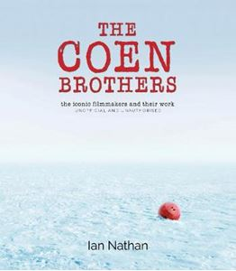 Picture of Coen Brothers: The iconic filmmakers and their work