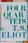 Picture of Four Quartets