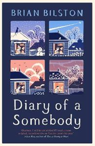 Picture of Diary of a Somebody