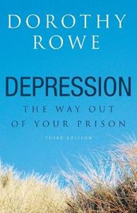 Picture of Depression: The Way Out of Your Prison