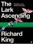 Picture of Lark Ascending: The Music of the British Landscape