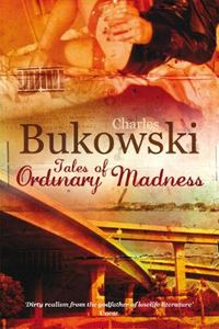 Picture of Tales of Ordinary Madness