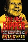 Picture of Red Ripper: Inside the Mind of Russia's Most Brutal Serial Killer
