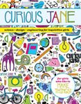 Picture of Curious Jane: Science + Design + Engineering for Inquisitive Girls