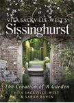 Picture of Vita Sackville-West's Sissinghurst: The Creation of a Garden