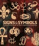 Picture of Signs & Symbols: An illustrated guide to their origins and meanings