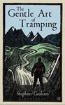 Picture of Gentle Art of Tramping