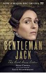 Picture of Gentleman Jack: The Real Anne Lister The Official Companion to the BBC Series