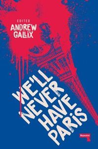 Picture of We'll Never Have Paris