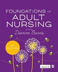 Picture of Foundations of Adult Nursing 2ed