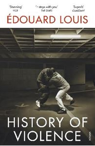 Picture of History of Violence
