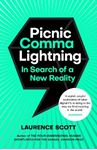 Picture of Picnic Comma Lightning: In Search of a New Reality