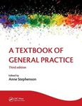 Picture of Textbook of General Practice 3ed