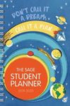 Picture of SAGE Student Planner: Academic Diary 2019-20