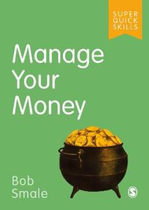 Picture of Manage Your Money