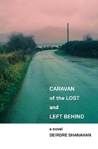 Picture of Caravan of The Lost and Left Behind
