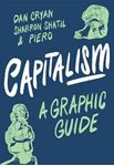 Picture of Capitalism: A Graphic Guide