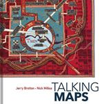 Picture of Talking Maps