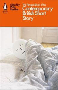 Picture of Penguin Book of the Contemporary British Short Story