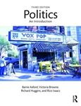 Picture of Politics: An Introduction 3ed