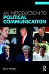 Picture of Introduction To Political Communication 6ed