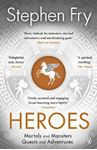 Picture of Heroes: Mortals and Monsters, Quests and Adventures